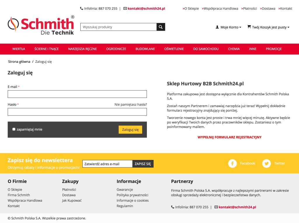 Schmith24